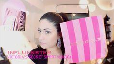 #Influenster #Victoria's #Secret #Sport #VoxBox #solcitomakeup #beauty #belleza