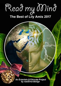 The best of Lily Amis articles and interviews from Read it for free.