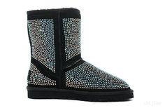 #NewBootsHub# com #ugg #ugg boots #ugg winterboots #ugg sheepskin #ugg australia  #NewBootsHub# com    #ugg  #ugg boots   #ugg winterboots  #ugg sheepskin  Ugg 2013 New Classic Short Black Boots, http://cc.bingj.com/cache.aspx?q=site:uggclan.com&d=4834270352061238&mkt=en-US&setlang=en-US&w=wzMmvCWRs3SWX378K2D2eySeoWlwi9S2  http://www.winterboots2013.com   http://www.winterboots2013.com