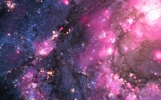 Galaxy And Space Wallpaper Maker