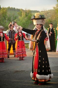 Başkirler - Başkortostan - Башкортостан Bashkir or Bashkir or Bashkirs, is one of the Turkish people.