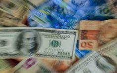 BLOG DO IRINEU MESSIAS: Bancos e grandes corporações são 'os donos da cris...