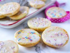 Pfannkuchen ohne Ei, vegan und süß - Applethree - Food   Travel   Life Superfood, Nutella, Doughnut, Cheesecake, Vegan, Cookies, Desserts, Pains, Kitchens