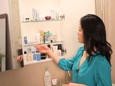 Drink to This  Facialist Joanna Vargas Shares Her All-Natural Beauty Elixirs