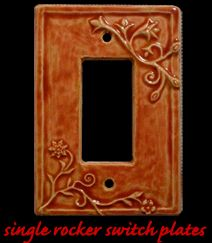 reserved for missuscorn in dark oak finish woodart plates on wall switch plates outlet covers. Black Bedroom Furniture Sets. Home Design Ideas