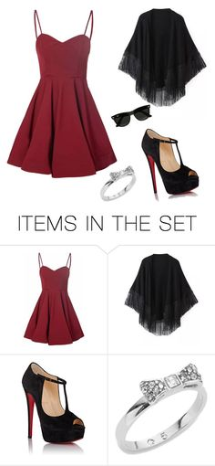 """Untitled #326"" by aleyna-gulgu ❤ liked on Polyvore featuring art"