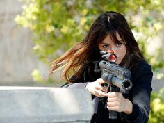 Agents of S.H.I.E.L.D. - Staffel 1 - http://wp.me/p2WRTF-2Um