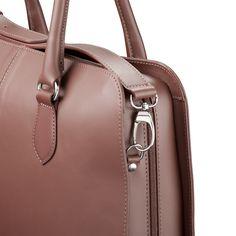 sub-laptop-bag-13-14-15-inch-brown