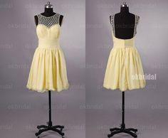 Bridesmaid Dresses, Cheap Dresses, Cheap Bridesmaid Dresses, Chiffon Dresses, Yellow Dresses, Bridesmaid Dresses Cheap, Yellow Bridesmaid Dresses, Chiffon Bridesmaid Dresses, Custom Dresses, Dresses Cheap, Off Shoulder Dresses, Cheap Yellow Dresses