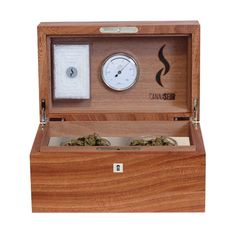 Take the stress out of gift buying: Top 10 Gifts for Weed Lovers 2017. Plus a totally counter-intuitive sure-fire way to choose just the right one!