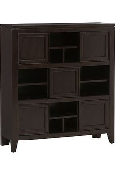 Bedrooms Midtown Dresser Mirror Bedrooms Havertys