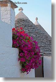 Photos/Pictures of Italy.  Puglia