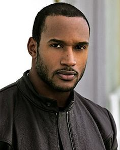 henry simmons facebookhenry simmons height, henry simmons bones, henry simmons instagram, henry simmons height and weight, henry simmons muscle, henry simmons twitter, henry simmons, henry simmons wife, henry simmons agents of shield, henry simmons wiki, henry simmons boris kodjoe, henry simmons net worth, henry simmons imdb, henry simmons movies and tv shows, henry simmons twin sister, henry simmons shirtless, henry simmons alzheimer scotland, henry simmons facebook, henry simmons workout, henry simmons and sophina brown