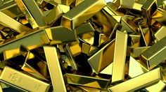 The yellow metal was trading with modest gains in the domestic market on Monday as fears over Greece which warned of a default on debt repayment loans boosted the safe haven demand for Gold futures. - See more at: http://ways2capital-mcxtips.blogspot.in/2015/05/greek-fears-bolster-yellow-metal.html#sthash.onddNXJ5.dpuf