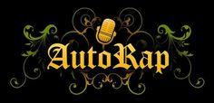 Fun app - turns any recording into a rap...fun for Spanish songs. AutoRap App