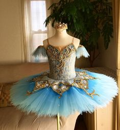 Capability put on and dance halloween costumes features on-trend patterns for all genres of dancing. Tutu Ballet, Ballerina Dancing, Ballet Dance, Tutu Costumes, Ballet Costumes, Halloween Costumes, Blue Tutu, Ballet Clothes, Ballet Fashion