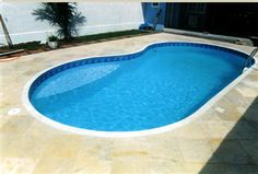 piscinas preços modelo circular