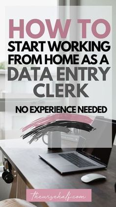 Data entry jobs from home for beginners. Let me give you a list of legitimate co.Data entry jobs from home for beginners. Let me give you a list of legitimate companies that hires data entry clerks. Types of data entry jobs availab. Ways To Earn Money, Earn Money From Home, Make Money Fast, Earn Money Online, Way To Make Money, Online Cash, Work From Home Companies, Online Jobs From Home, Work From Home Opportunities