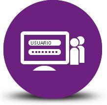Belcorp | Portal Consultoras