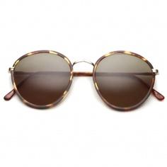 d2c5c84544a4 13 Best Karen walker sunglasses images