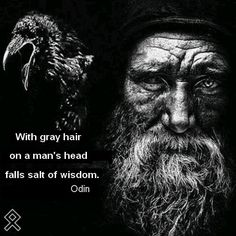 God of War and Wisdom