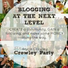 MY $5 BLOGGING EBOOK