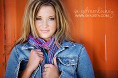 Shalista Photography Senior Photos#Repin By:Pinterest++ for iPad#