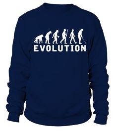 # Golf Evolution T Shirt .  Golf Evolution T Shirt