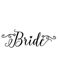 d1pnro5z6v3t0.cloudfront.net wordpress wp-content uploads 2015 02 Bride-DivaGoneDomestic.png