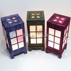 Young And Rich, Beautiful Homes, Diy And Crafts, Ornaments, How To Make, Prints, Ideas, Design, Decorative Lanterns