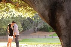 Image result for uc berkeley photography