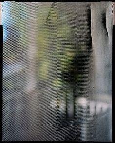 image de la planete mercure hZ3DqbU