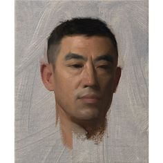 Some demos from my time in China. Thank you TIAC for being such great hosts. Aesthetic Drawing, Aesthetic Art, Painting People, Figure Painting, Oil Portrait, Painting Portraits, Model Sketch, Art Of Man, Portrait Sketches