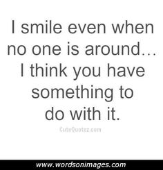 Inspirational Quotes for Him | Love quote for him - Collection Of Inspiring Quotes, Sayings, Images ...
