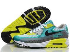 timeless design 81f50 94bff Air Max Lunar90 Homme,nike air max chaussures,chaussure nike shox rivalry -  http