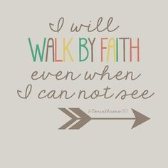 biblequote365:  FAITH  #quote #positive #bible #quotes #love #god #hope #faith #peace #blessed #BibleQuote365