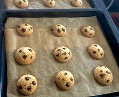 Pieguski - pyszne domowe ciasteczka! - Blog z apetytem Food Cakes, Cooking Light, Cookie Recipes, Biscuits, Food And Drink, Blog, Menu, Sweets, Cookies