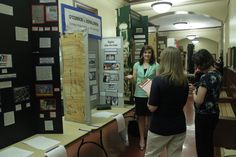 What will the judges be looking for at NHD? National History Day, Judges, Missouri, Teaching, Education, Onderwijs, Learning, Tutorials