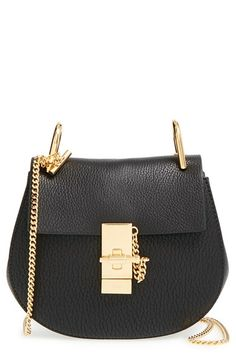 fea7c08ea2 13 Best Bags and Baubles images | Lifestyle news, Bags, Beauty style