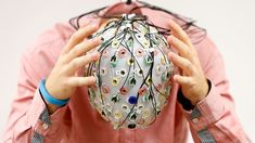 Hackers may target brain signals through EEG headsets to access passwords – study https://tmbw.news/hackers-may-target-brain-signals-through-eeg-headsets-to-access-passwords-study  Published time: 30 Jun, 2017 23:28Electronic devices that harness the power of brain signals are one of the latest additions to the world of gaming. A new study has found, however, that hackers could also use such technology to access private information such as passwords and ATM pin codes.A study by researchers…