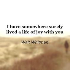 Valentine's Day gift ideas, send a poem to your loved one. Walt Whitman - To A Stranger. Read here by Kenneth Branagh. https://poetryarchive.7dgtl.com/artists/299602