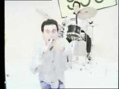 It's the video for emergancy, what more do you want? New Wave Music, Good Music, 999 Emergency, British Punk, Songs, Star, Videos, Youtube, Song Books
