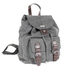 backpack products-i-love