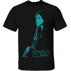 brandy clark stripes mp3 download