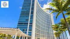 """In the heart of Miami's most coveted neighborhood sits the most exquisite, rare and desirable penthouse, the crown jewel at the Blue Condominium, where penthouses are rarely offered for sale. A must see, the PH is a true """"Petit Palais"""" in the Sky, with breathtaking unobstructed views of the Bay and Downtown. Contact us for more details ☎️ 305-305-2111 / 786-342-4284 #luxurylifestyle #luxuryhomes #luxuryrealestate #luxuryhome #realestate #realtors #thecarolinasrealtors #thecarolinas #bestteam…"""