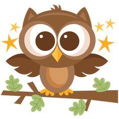 Woodland Owl SVG scrapbook cut file cute clipart files for silhouette cricut pazzles free svgs free svg cuts cute cut files