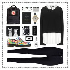 """""""✒️"""" by hannahmehringer on Polyvore"""