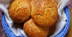 Soft Rolls, Αφράτα Μαλακά Ψωμάκια, Sandwich Buns, Ψωμάκια για Σάντουϊτς, Αφράτα Ψωμάκια Μπριός, Συνταγές για Ψωμάκια