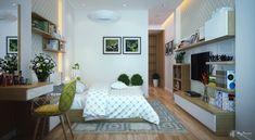 feminine-bedroom-decor-600x330 http://imgsnpics.com/amazing-bedroom-design-pic-6/