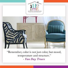 Home Interior Warehouse Offers A Wide Selection Of Furniture And Home Decor  Items As Well As Design Services In Their Walled Lake And Plymouth  Showrooms.